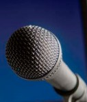 013 microphone 114955