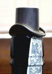 bottle - 112132