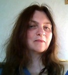 ina 25 april 2012
