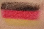 029 german flag 126368