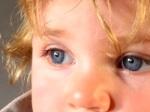034 toddler 60796