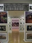 038 art gallery 155297
