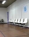 050 waiting room 649987