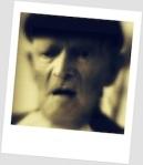054 old man