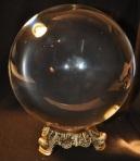 055 crystal ball 745800