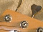 064 guitar 19610