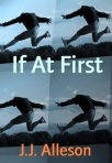 If at First cover