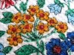 080 floral shirt 653208