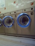089 laundry 57309