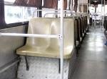 092 bus internal 571814