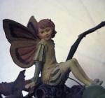 100 fairy 35795