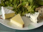 110 french cheese 786696