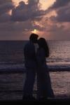 113 wedding 48363