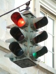 118 red light 59064