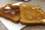 119 toast 99295
