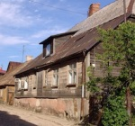 123 old houses 132364
