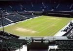 126 Wimbledon 130954