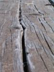 131 old wood planks 45297