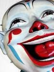 147 clown 55382