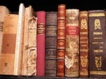 156 books - 40338