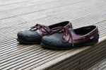 164 deck_shoes 772281