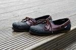 164 deck_shoes 772281