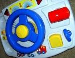 180 toy car 644129