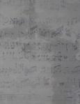 182 sheet music 839871