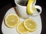 187 hot lemon 812934