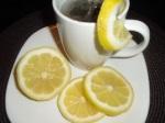 187 hot lemon 812934