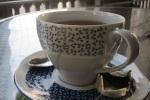 191 cup of tea 839857