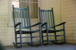 203 chairs 529999