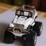208 jeep 672639