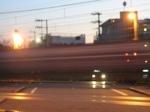 209 train track 64308