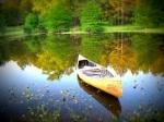 237 canoe 814725