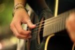 239 guitar 778265