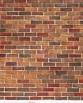 240 brick wall 693927