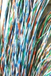 242 wires 768445