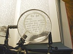 249 magnifying glass 583124