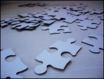 250 jigsaw 694389