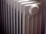 267 radiator 622175
