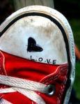 277 shoe 602681