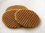303 waffles 782880