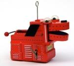 308 robot dog 645765