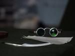 323 glasses 615576