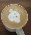358 monkey mug 719601