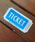 368 ticket 909483