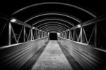 376 dark_bridge 906542