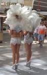377 Fremont-Experience-in-Las-Vegas 909482