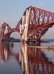 387 bridge 1 673197
